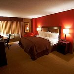 King Feature Suite