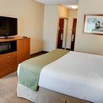 Photo of Holiday Inn Coral Gables - University