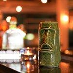 Cariocas Bistro & Lounge