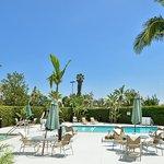Photo de Holiday Inn La Mirada