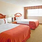 Photo of Holiday Inn Muskegon