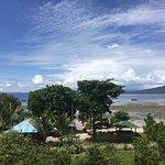 Photo of Bunaken Beach Resort