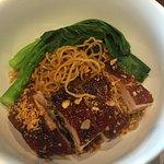 Foto van Fu Rong Hua Cantonese Restaurant