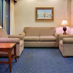 Foto di Holiday Inn Hopkinsville