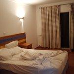 Foto de Monte da Eira Apartments