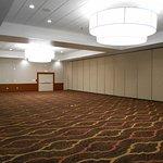 Photo of Holiday Inn Louisville East - Hurstbourne