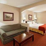 Photo of Holiday Inn Express Metropolis