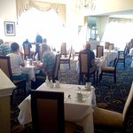 The Falmouth Hotel Foto