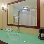 Holiday Inn Express Charleston / Southridge Foto