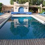 Photo of Villa Daba