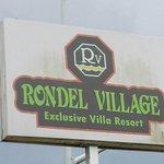 Foto de Rondel Village