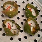Nary Kitchen Foto