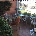 Al Ponte Antico Hotel Foto