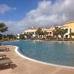 Foto di Cascade Wellness & Lifestyle Resort