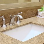 Holiday Inn Express Hotel & Suites Dallas West Foto