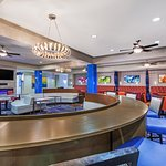Foto di Holiday Inn Express & Suites Houston East