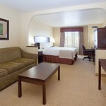 Holiday Inn Denver-Parker-E470/Parker Road Foto