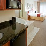 Photo of Holiday Inn Express Decatur