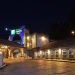 Photo of Holiday Inn Express & Suites Mt Rushmore / Keystone