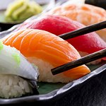 Sushi×Bar SHIN Sihanoukville의 사진