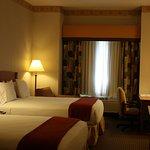 Photo of Holiday Inn Express Madera Yosemite Pk Area
