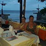Photo de Coco51 Restaurant & Bar, by the Sea