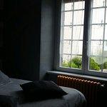 Hotel Hostellerie de la Mer Foto