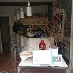 Foto di Casa Arizzoli