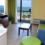 Photo of Holiday Inn Hotel & Suites Daytona Beach
