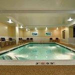 Photo of Holiday Inn Express Keene