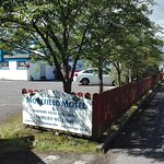 Photo of Morefield Motel