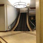 JW 메리어트 호텔 덴버 앳 체리크리크의 사진