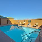 Foto di Holiday Inn Express Las Vegas Nellis