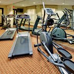 Holiday Inn Express Hotel & Suites Easton Foto