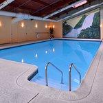Holiday Inn Martinsburg Foto