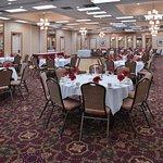 Photo of Holiday Inn Martinsburg