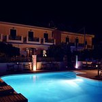 Photo of Sunrise Hotel Ireon Samos