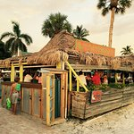 Photo of Outrigger Tiki Bar and Deckside Cafe