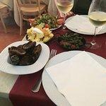 Photo de Davallada 9 Restaurante Cafeteria