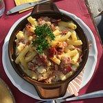 Photo of Restaurant Grindelwaldblick