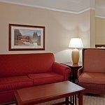 Photo of Holiday Inn Express San Dimas