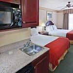 Holiday Inn Express Gainesville Foto