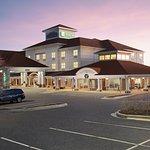 Holiday Inn Grand Rapids - Airport