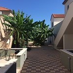 Photo de Hotel Sias Resort