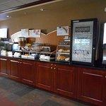Photo of Holiday Inn Express Logan
