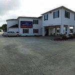 Foto di SureStay Hotel by Best Western Manning