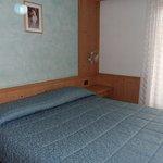 Photo de Natur Hotel Alpino
