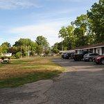 Photo of Bayside Motel