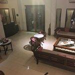 Photo of Mawar Asri Hotel