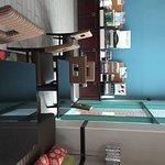 Photo de Holiday Inn Express N. Lima